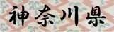 ロゴ09神奈川県.jpg
