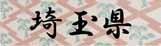 ロゴ10埼玉県.jpg