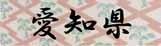 ロゴ21愛知県.jpg