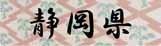 ロゴ23静岡県.jpg