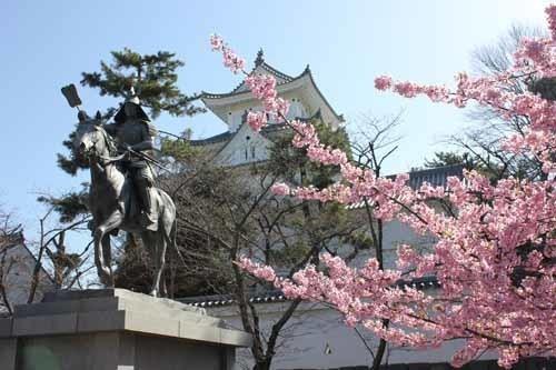 大垣城01.JPG