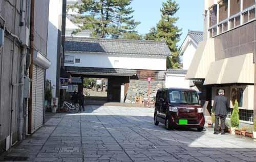 大垣城03.JPG