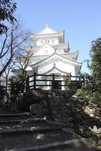 大垣城10.JPG