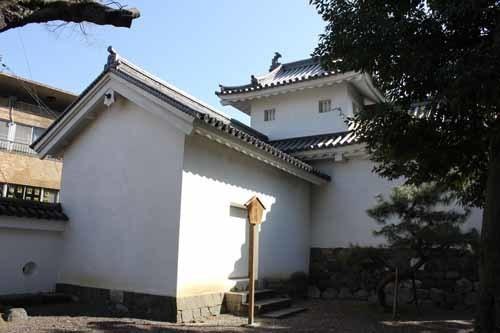 大垣城15.JPG