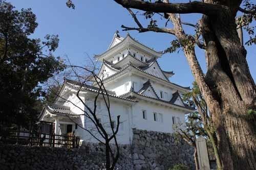 大垣城16.JPG