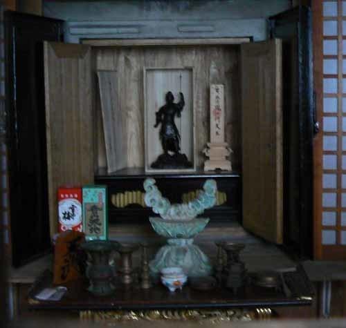 春日山城-05.JPG
