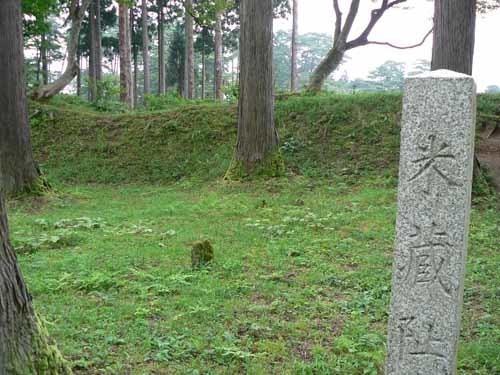 春日山城-11.JPG