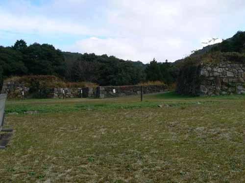 月山富田城12.JPG