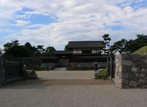松代城01.JPG