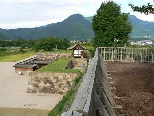 松代城09.JPG