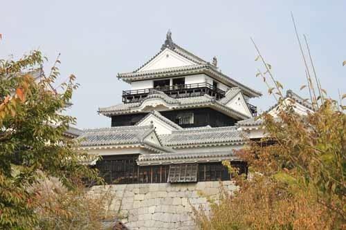 松山城02.JPG