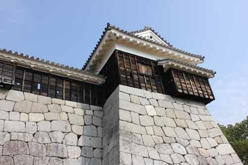 松山城07.JPG