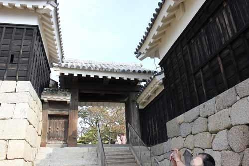松山城09.JPG