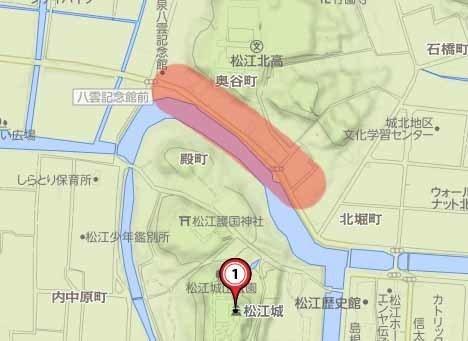 松江地図.jpg