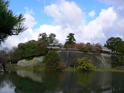 松江城02.JPG