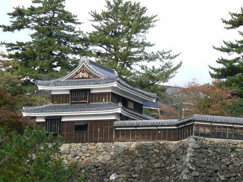 松江城03.JPG