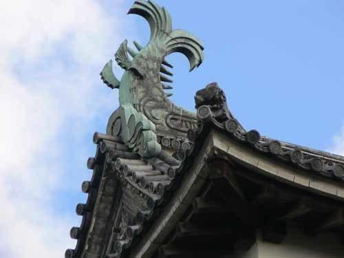 松江城09.JPG