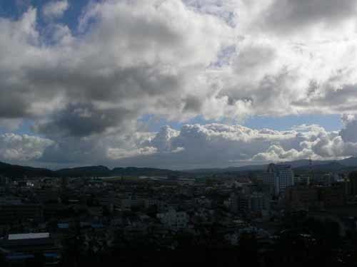 松江城14.JPG