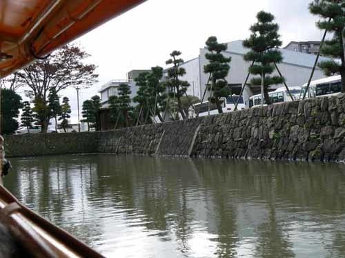 松江城16.JPG