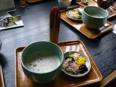 松江城17-ぼてぼて茶.JPG