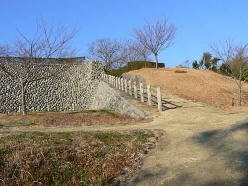 横須賀城2.JPG