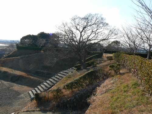 横須賀城4.JPG