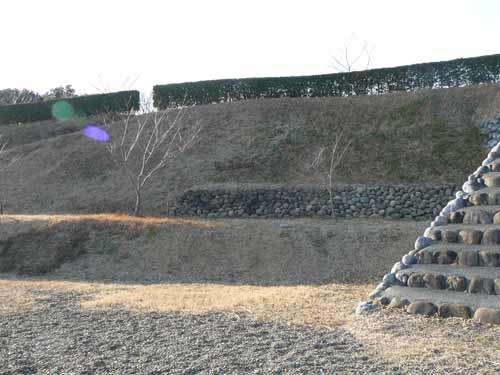 横須賀城6.JPG