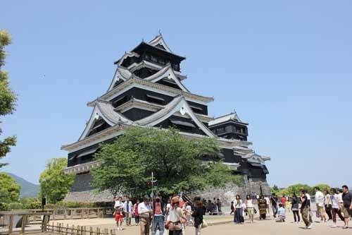 熊本城01.JPG