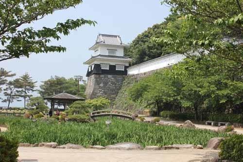 玖島城01.JPG