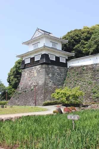 玖島城02.JPG