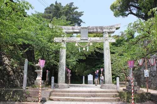 玖島城06.JPG