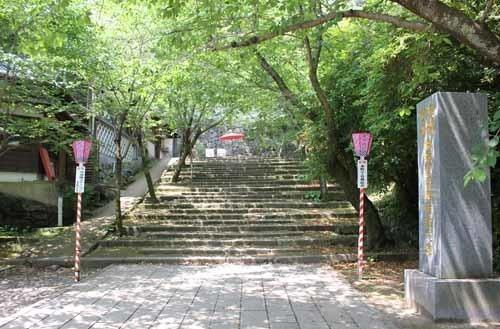 玖島城09.JPG