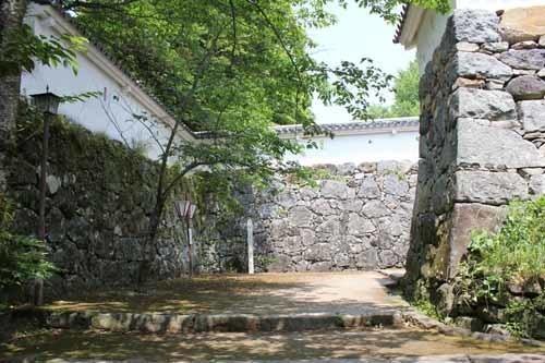 玖島城10.JPG