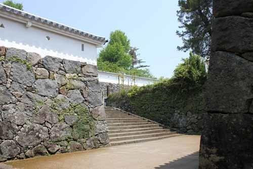 玖島城11.JPG