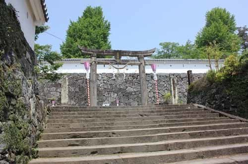 玖島城12.JPG
