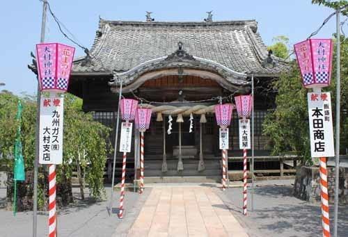 玖島城13.JPG