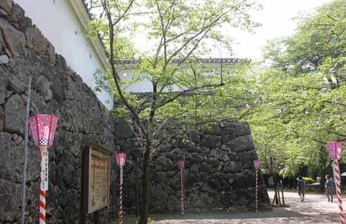 玖島城18.JPG