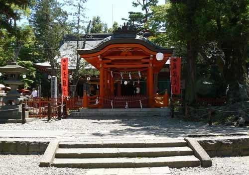 生島足島神社2.JPG
