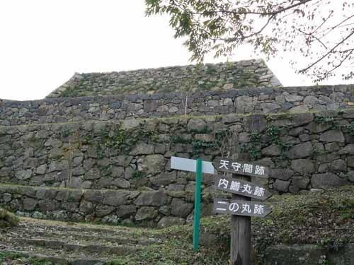米子城03.JPG
