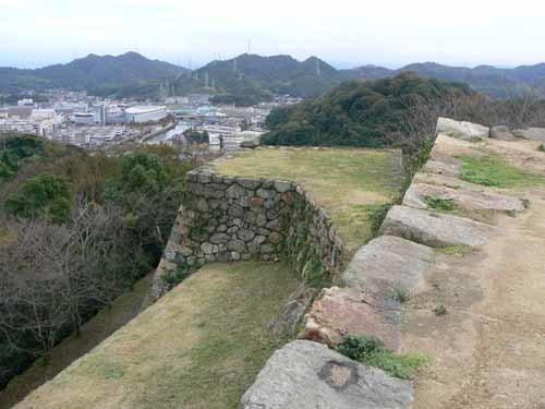 米子城06.JPG