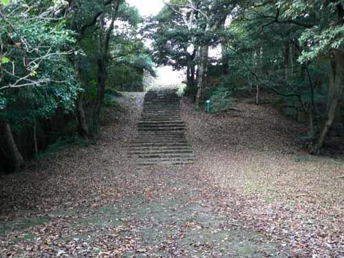 米子城07.JPG