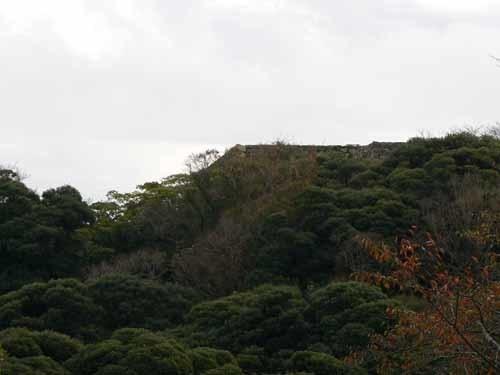 米子城09.JPG