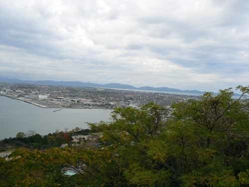 米子城10.JPG