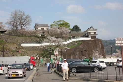 臼杵城01.JPG