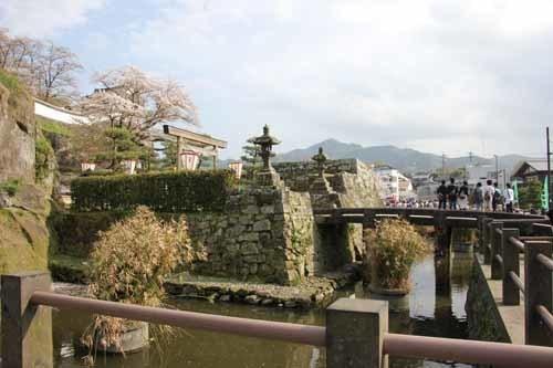 臼杵城02.JPG
