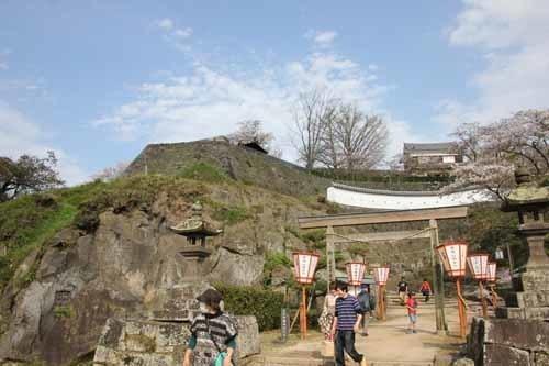 臼杵城05.JPG