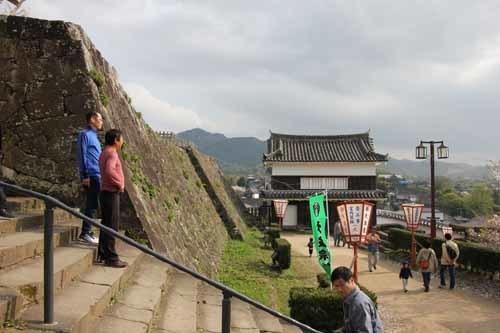 臼杵城06-A.JPG