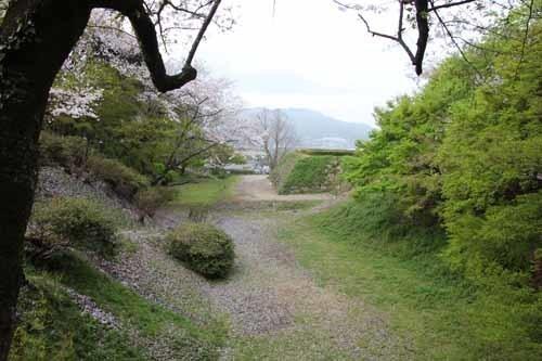 臼杵城10.JPG