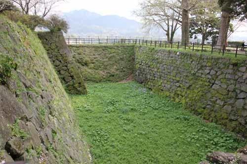 臼杵城11.JPG