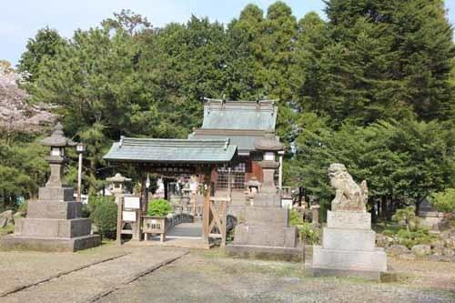 臼杵城13.JPG